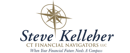 CT Financial Navigators, LLC